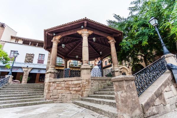 фотограф в Барселоне, фотограф в Испании Варя и Игорь (9)