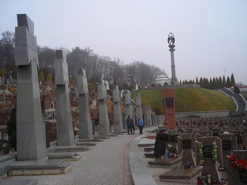 мемориал2