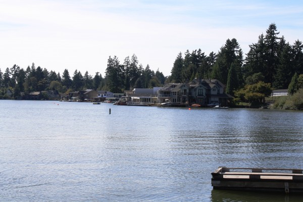 Portland 26 Lake Oswego 10