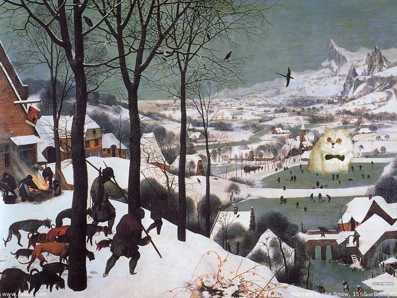 __________________________________bruegel1