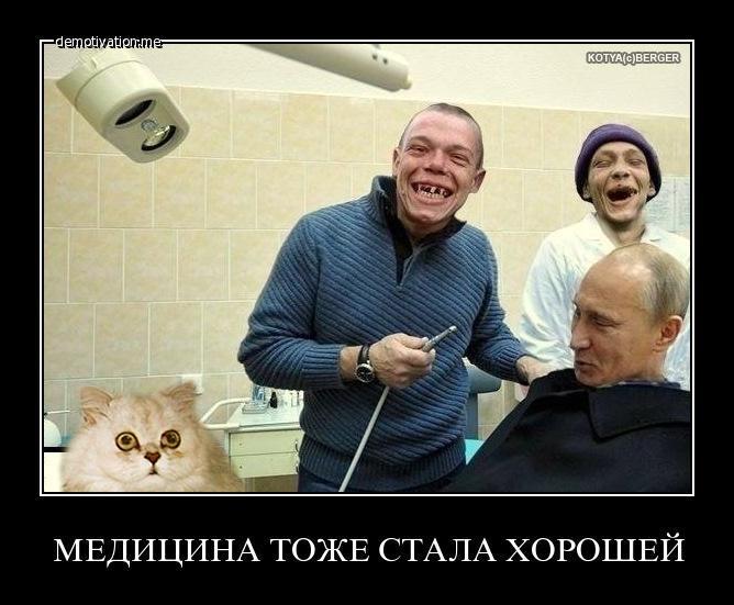 kkkkkkkkkkkkkkkkkkkkkkkkkkkkkkkkk-23661_n