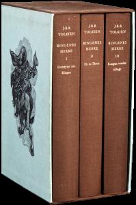 книги 2.png