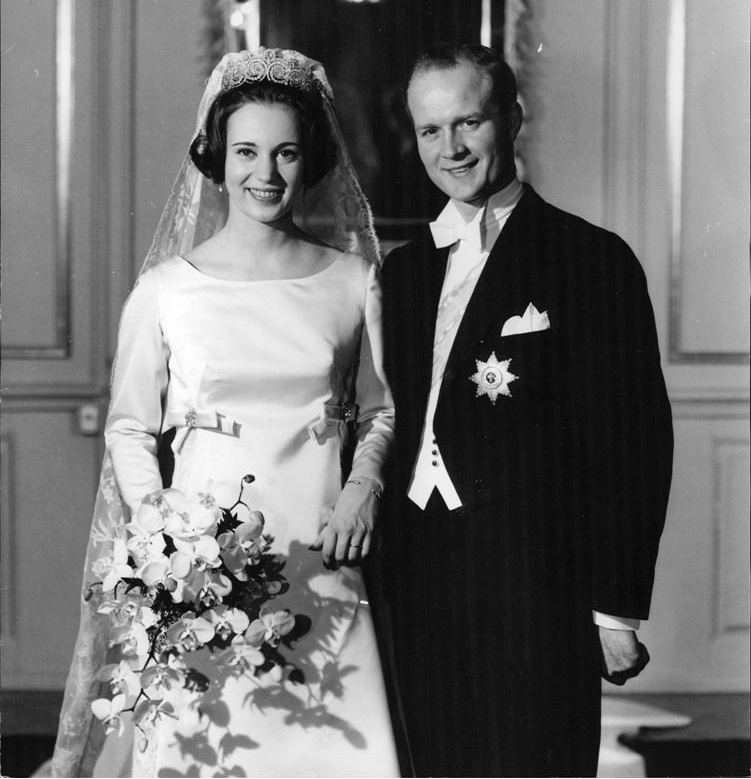 Princess-Benedikte-of-Denmark-and-Prince-Richard-of-Sayn-Wittgenstein-Berleburg-391749502057.jpg