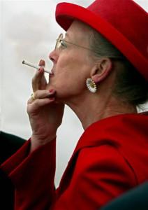 Dronningen Margrethe i Storbritanien.jpeg