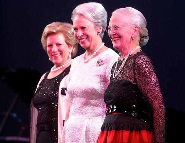 Danish-Queen-Margrethe-Princess-Bennedikte-Queen-Anne-Marie-of-Greece-5.jpg