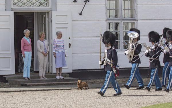 Denmark-Greece.jpg