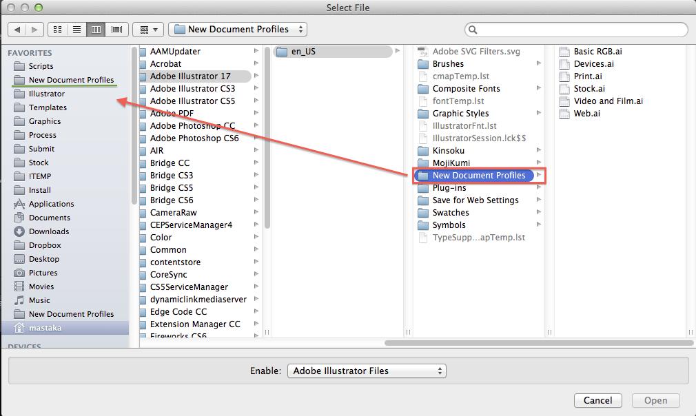 4.1-select-folder