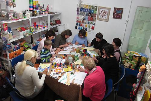 draw_lviv13_09-12-2012_aa