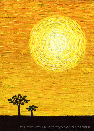 Yellow_sun_aa1