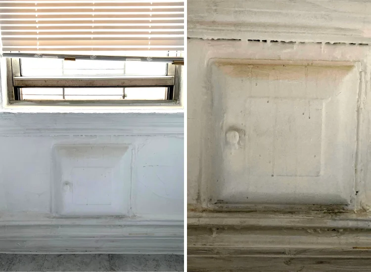 Источник: https://www.reddit.com/r/whatisthisthing/comments/nsbqde/just_moved_in_to_a_very_old_apartment_building/