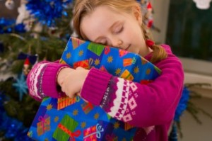 недорогие новогодние подарки