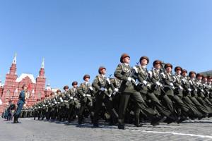 день армии и флота
