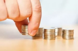 экономия расходов