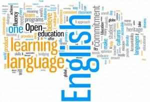 как выучить английский