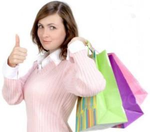смарт шоппинг