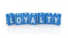 программы лояльности