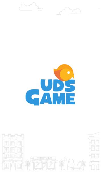 приложение uds game