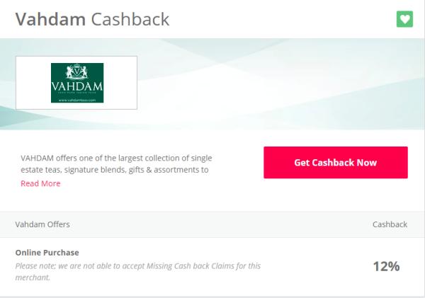 topcashback.com