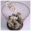 как сократить расходы