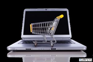 купить в интернет магазине