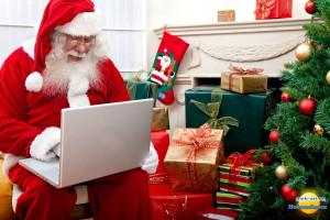 подарки как сэкономить