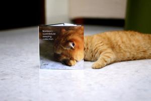 слушать книги