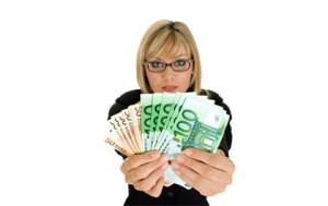 как потратить бонусы