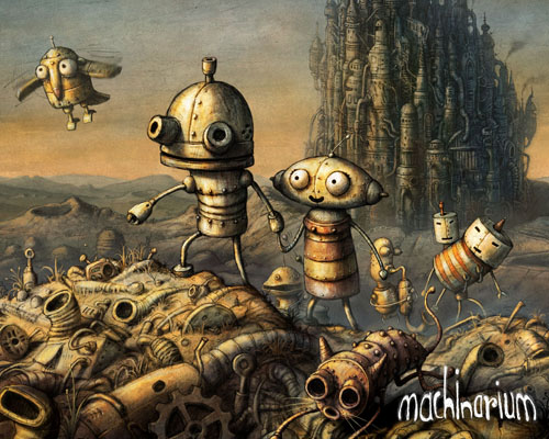 machinarium-wallpaper-cover-1280x1024