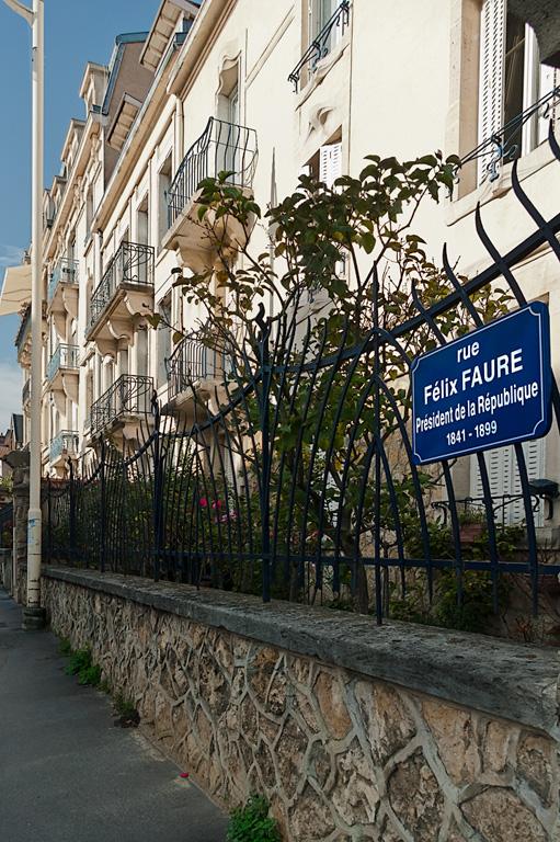rue_Felix_Faure1_900