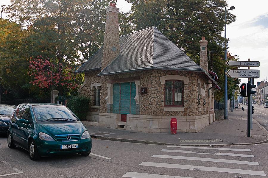 Parc_Saurupt16_900