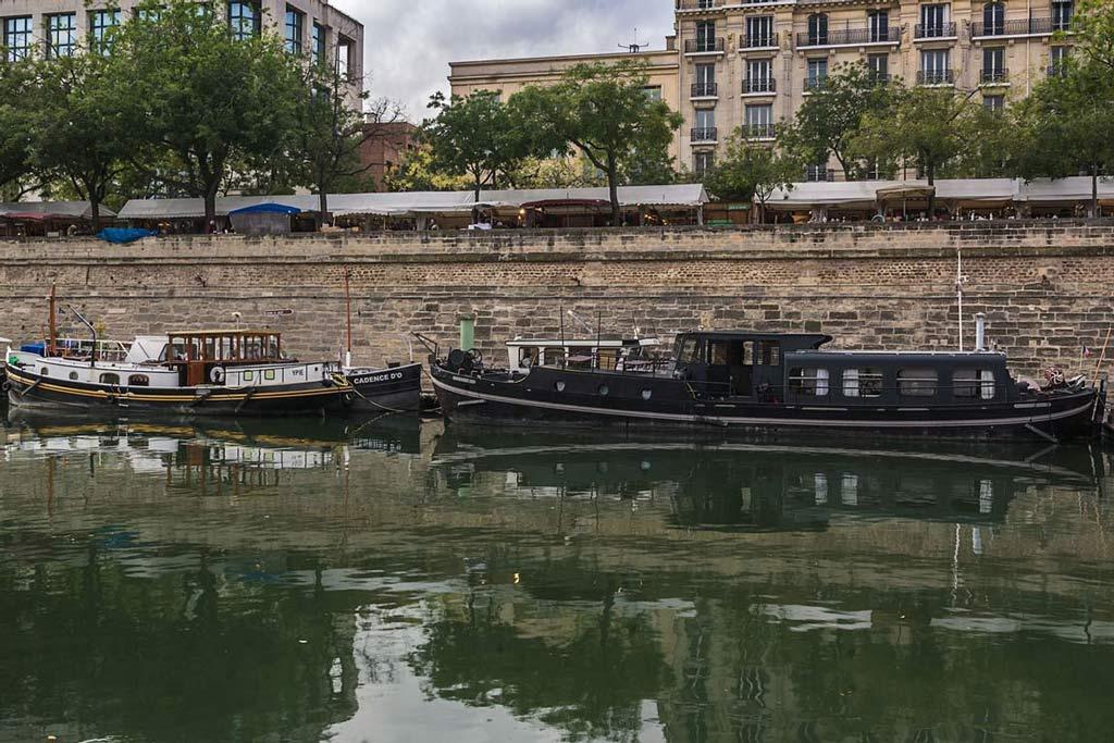 canal_Saint-Martin01