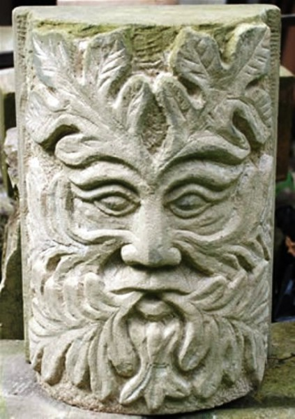 green_man_stone_sculpture_405h