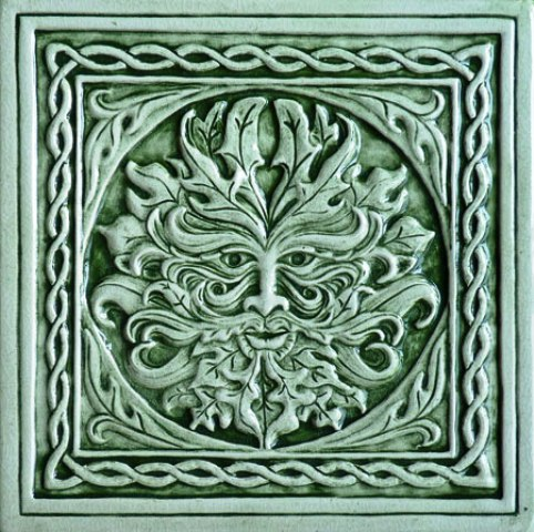 greenman-new