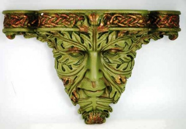 greenmanwallbracket-sg932