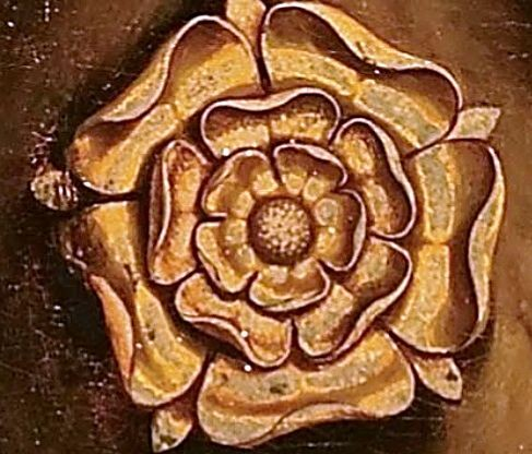 7_TC-1486-Tudor_Rose_edit_from_Holbeins_Portrait_of_More