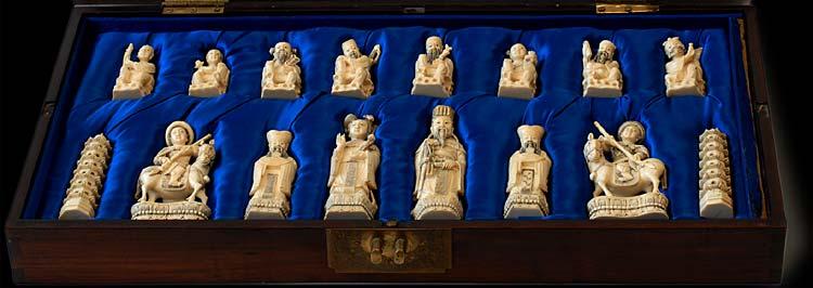 lg-ivory-chess_79_02