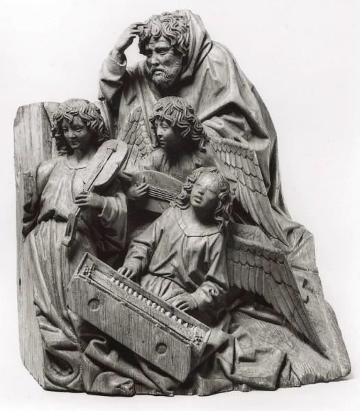 adriaen-van-wesel-joseph-with-musician-angels_5