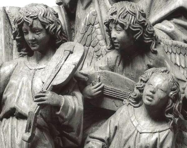 adriaen-van-wesel-joseph-with-musician-angels_5_e