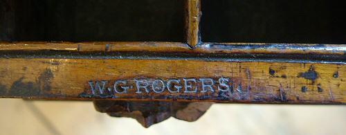 w.g_rogers_01