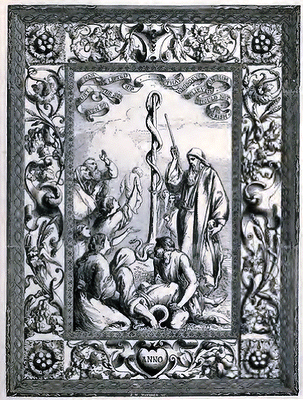 12027__w+g+rogers-1851-bible+cover+depicting+2527the+brazen+serpent+in+the+wilderness2527.gif