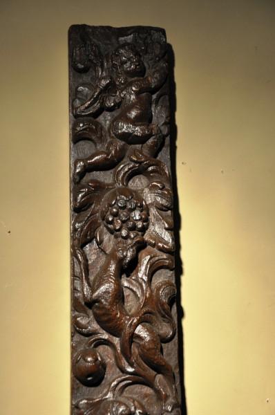 a-late-16th-century-renaissance-panel-flemish-circa-1580-17-2