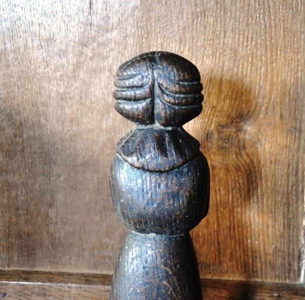 a-very-rare-mid-17th-century-english-carved-oak-childs-doll-circa-1650-1077-5