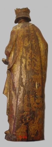 Royal Saint _13th Century _ Wantage_5