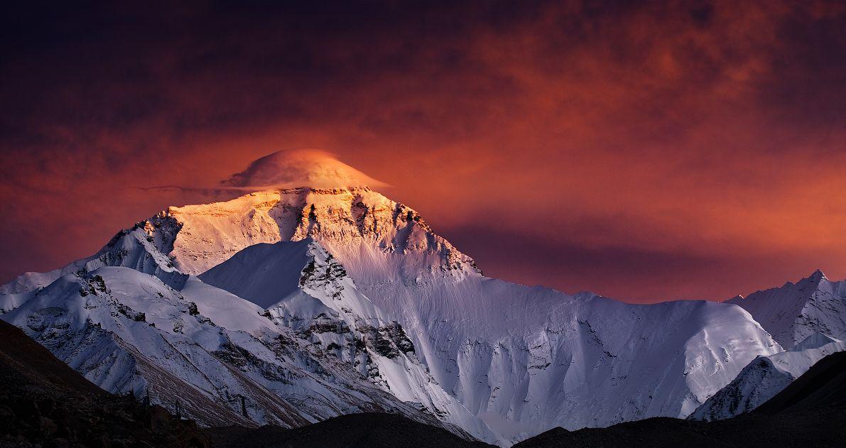 Elbrus_-_Mont_Blanck.8