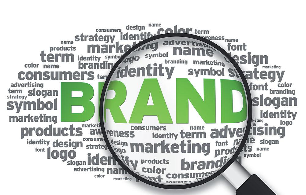 Нарицательные бренды
