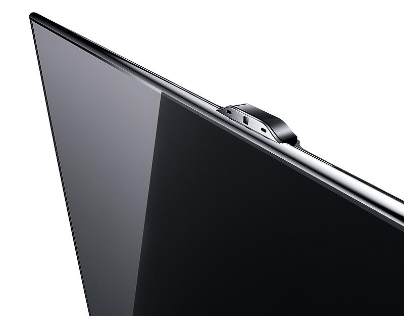 Как Samsung следит за нами