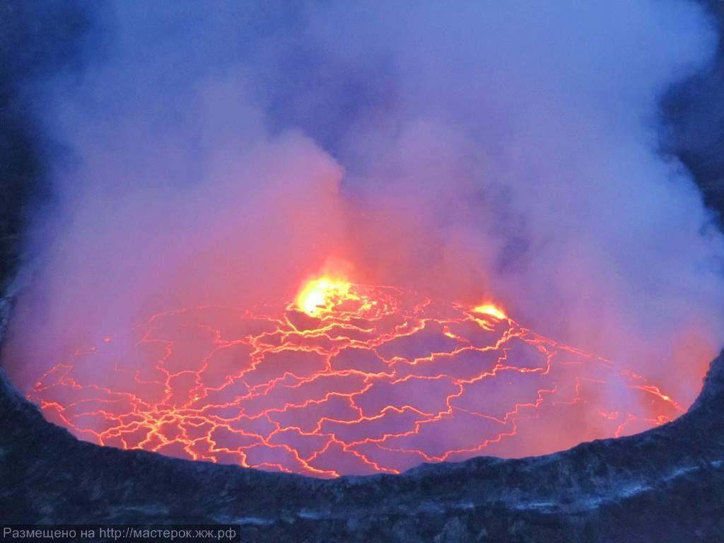 vulkan(1) (Копировать)
