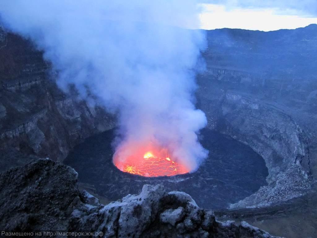 vulkan1(1) (Копировать)