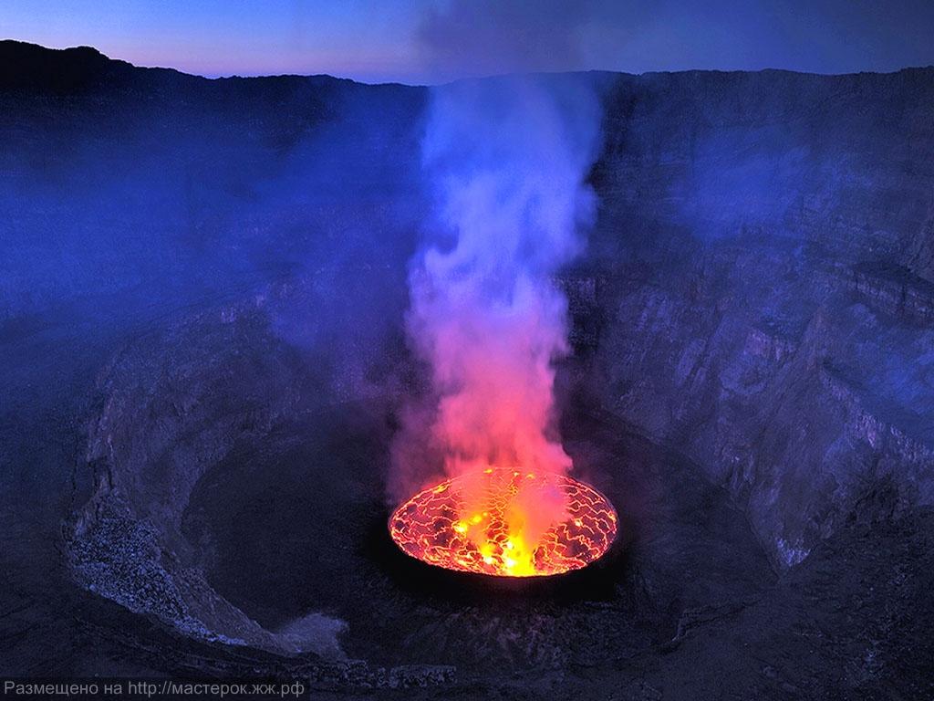 vulkan-nyiragongo (Копировать)