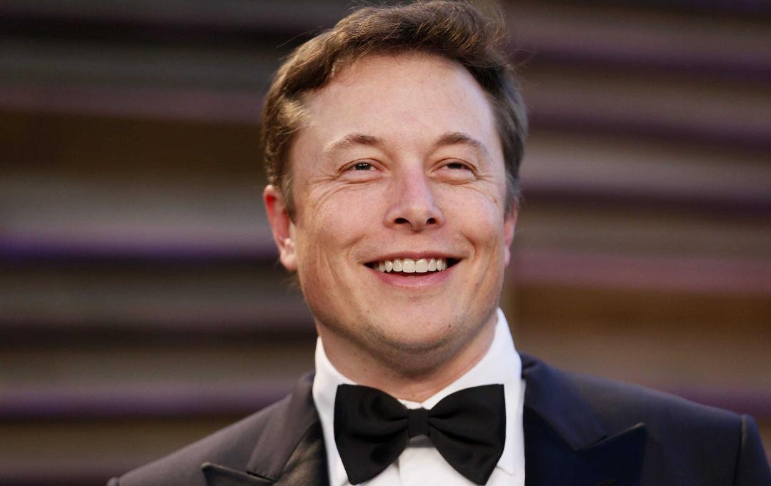 Существуют ли настоящие миллиардеры?